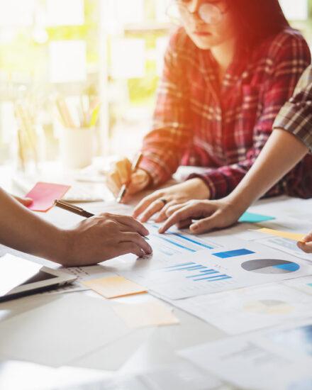 healthcare marketing strategies planning