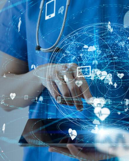 healthcare-trends-2021