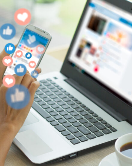 grow-social-media-account