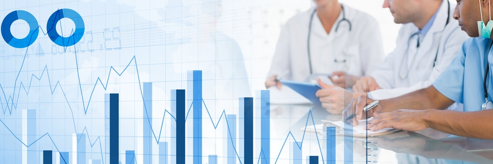 healthcare statistics for 2021