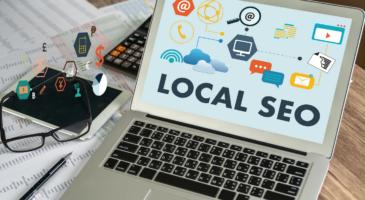 Local SEO healthcare trends